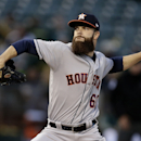 Dallas Keuchel (AP)