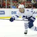Maple Leafs sign Cody Franson, avoid arbitration The Associated Press