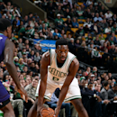 Memphis finalizes 3-team trade with Jeff Green to Grizzlies The Associated Press