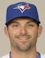 Justin Germano - Toronto Blue Jays