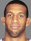 Brandan Wright - Dallas Mavericks