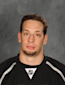 David Meckler - Los Angeles Kings