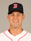 Ryan Lavarnway - Boston Red Sox