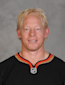 Jason Blake - Anaheim Ducks