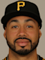 Pedro Alvarez - Pittsburgh Pirates