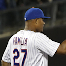 New Packed Citi: Mets off to fast start despite injuries The Associated Press