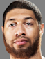 Royce White - Houston Rockets