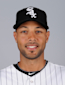 Alex Rios