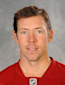 David Moss - Phoenix Coyotes