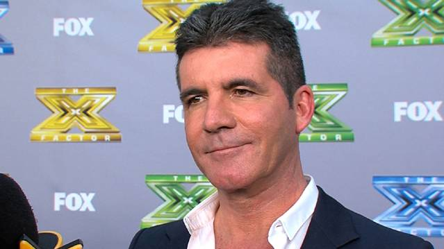 Simon Cowell: Will 'The X Factor' Return Next Year?