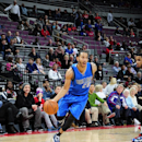 Parsons scores 32, Mavs beat Pistons 117-106 The Associated Press