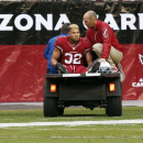 Cardinals' Mathieu to have season-ending surgery The Associated Press