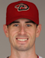 Brandon McCarthy - Arizona Diamondbacks