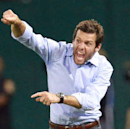 Ben Olsen fumes at referee decisions in post-game rant