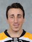 Brad Marchand - Boston Bruins