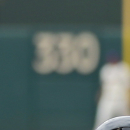 Phelps, Hechavarria and Prado lead Marlins over Phillies 9-1 The Associated Press