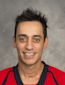 Mike Ribeiro - Washington Capitals