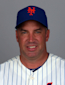 Scott Atchison - New York Mets
