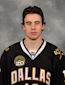 Reilly Smith - Dallas Stars