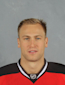 Mike Hoeffel - New Jersey Devils