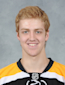 Dougie Hamilton - Boston Bruins