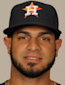 Fernando Martinez - Houston Astros