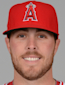 Michael Kohn - Los Angeles Angels