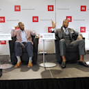 NFL players talk about race with Harvard students (Yahoo Sports)