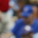 Adams, Pierzynski lead Cardinals past Cubs 6-3 The Associated Press