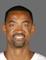 Juwan Howard - Miami Heat