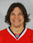 Dan Carcillo - Chicago Blackhawks