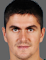 Darko Milicic - Boston Celtics