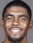 Kyrie Irving - Cleveland Cavaliers