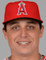 Jason Vargas - Los Angeles Angels