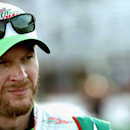 Dale Jr. on new Chase: 'This thing is intense'