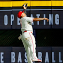 Philadelphia Phillies v Atlanta Braves Getty Images