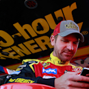 5-Hour Energy to back Bowyer in '14