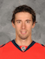 Dany Sabourin - Washington Capitals
