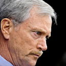 For Bears chairman, plenty to second guess in McDonald case The Associated Press
