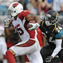Cardinals go error-free in 27-14 win over Jaguars The Associated Press