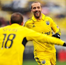 MLS Preview: Real Salt Lake - Columbus Crew