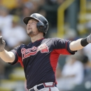 Johnson has 3 hits to help Braves beat Pirates 7-5 The Associated Press