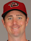 Josh Wilson - Arizona Diamondbacks