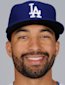 Matt Kemp - Los Angeles Dodgers