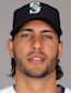 Michael Morse - Seattle Mariners