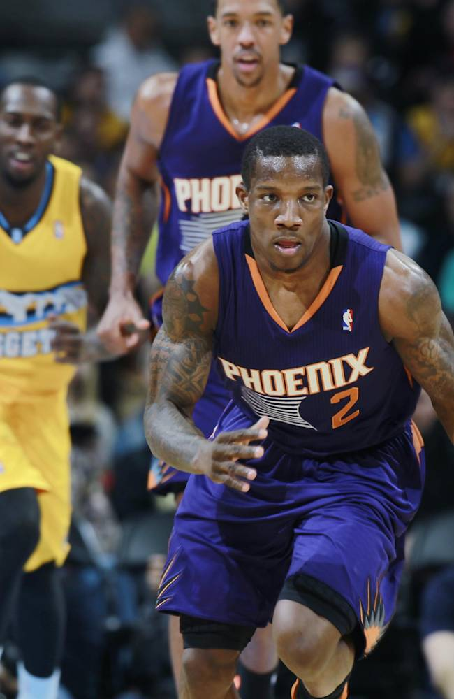Suns rally for 103-99 win over Nuggets