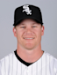 Gordon Beckham - Chicago White Sox