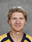 Martin Erat - Washington Capitals