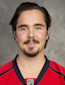 Marcus Johansson - Washington Capitals