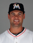 Casey Kotchman - Miami Marlins